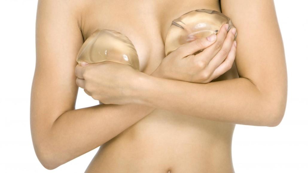 Augmentation mammaire en Tunisie : principe et étapes