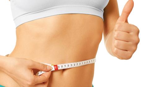 Maigrir du ventre : trucs et astuces