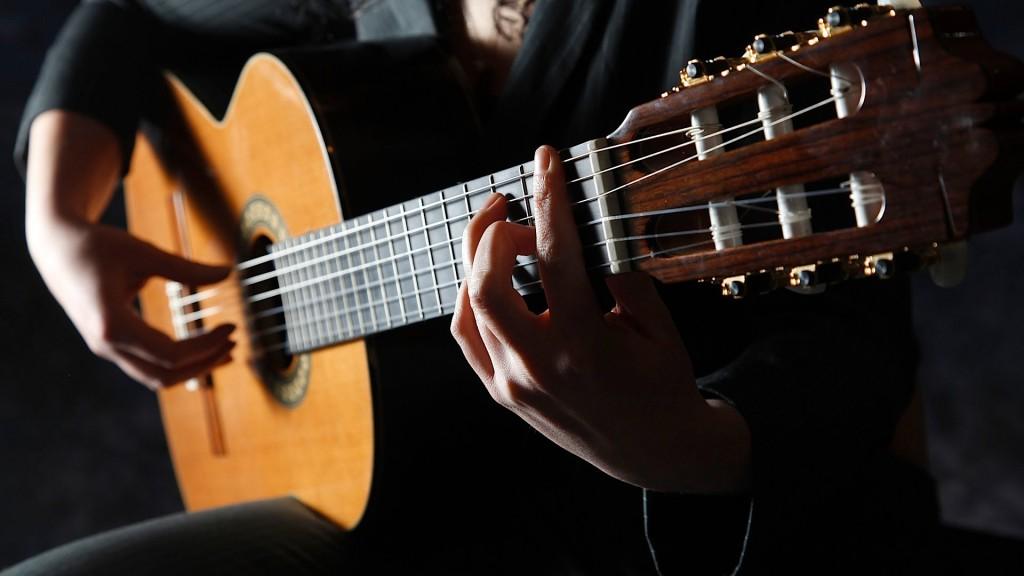 Le flamenco, un art né de la souffrance