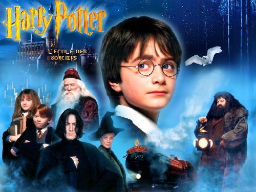 Les meilleurs films fantastiques à regarder pour Noël !